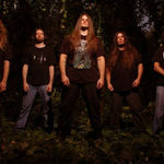 Cannibal Corpse au fost intervievati in Anglia (video)