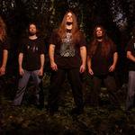 Cannibal Corpse au fost intervievati in Anglia (video)
