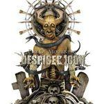 School'O'Rock continua ! Astazi Clitgore, Despised Icon,Placebo si Alice in Chains