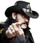 Motorhead intra in studio in februarie 2010!