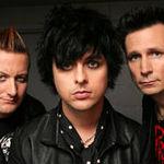 Green Day anunta primele concerte in Anglia din 2010