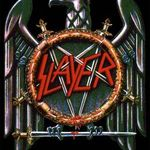Slayer a invadat MySpace Music in acest weekend