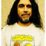 Tom Araya are probleme medicale serioase si va fi operat de urgenta. Slayer anuleaza turneul alaturi de Megadeth!