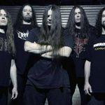 Cannibal Corpse si Devin Townsend confirmati pentru Brutal Assault 2010