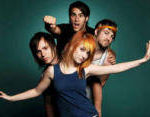 Paramore vor lansa o editie limitata a noului album