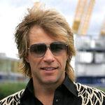 Bon Jovi sustin un concert pentru a aniversa caderea zidului din Berlin