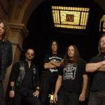 Overkill aniverseaza 25 de ani prin lansarea unui nou album