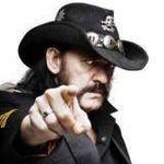 Lemmy si Dave Lombardo au inregistrat un cover dupa Stand By Me semnata Ben E. King! (audio)