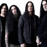 Type O Negative au fost intervievati in California (video)