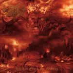 Asculta o noua piesa semnata Dark Funeral!