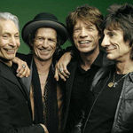 Rolling Stones pleaca in turneu in 2010?