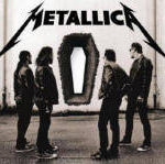 Senatorii din Finlanda merg la concerte Metallica