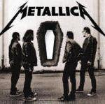 Filmari oficiale cu Metallica in Quebec