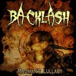 Backlash lanseaza primul EP din cariera