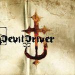 SchoolORock continua cu Devildriver, Diary Of Dreams si Steel Panther
