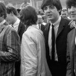 EMI a dat in judecata BlueBeat pentru distributia catalogului Beatles