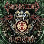 Crematory lanseaza un nou album