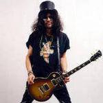 Slash catre fani: Nu va exista niciodata o reuniune Guns N Roses!