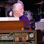 Jon Lord: Deep Purple vs. Orchestra din Ruse