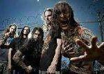 Urmariti noul videoclip Suicide Silence, Genocide!