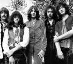 In 2010 Deep Purple vor compune un nou album
