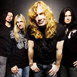 Tobosarul Megadeth infirma zvonurile unui turneu alaturi de Slayer si Testament