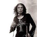 Ronnie James Dio a strans bani pentru a-si scoate nevasta din cusca