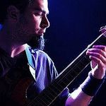 Chitaristul Korn lanseaza o formatie tribut Arnold Schwarzenegger (video)