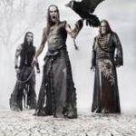 Behemoth au castigat discul de aur in Polonia