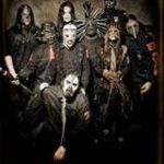 Filmari cu Slipknot de la cea mai mare expozitie de Halloween din lume