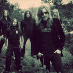 Opeth au fost intervievati in Anglia (video)