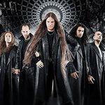 Atrocity lanseaza un nou album alaturi de sora lui Alexander Krull