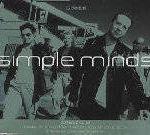 Concertul Simple Minds de la Bucuresti a fost reprogramat pentru 15 decembrie