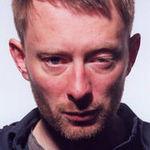 Thom Yorke ataca planurile guvernului de a construi noi centrale nucleare