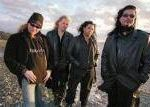 Nevermore discuta despre noul album