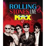 Rolling Stones lanseaza versiunea digitala a DVD-ului Live At The Max
