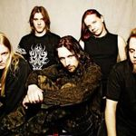 Sonata Arctica pleaca in turneu in America de Nord