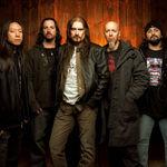 Dream Theater inregistreaza o piesa pentru coloana sonora a God Of War 3