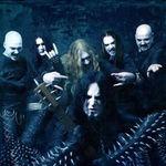 Dimmu Borgir si-au lansat contul oficial de YouTube