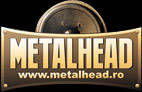 Urmariti pe METALHEAD noul videoclip semnat Suffocation
