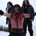 Marduk pleaca in turneu saptamana viitoare