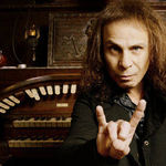 Ronnie James Dio discuta despre viitorul Heaven and Hell si Dio