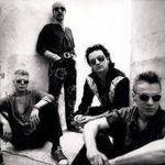 U2 au fost amendati in Dublin pentru incalcarea limitei de volum