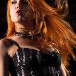 Epica si Shining confirmati pentru Hammerfest 2010