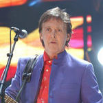 Paul McCartney va fi premiat de congresul american