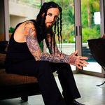 Brian Welch (ex-Korn) lucreaza la un nou album