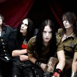 Deathstars au fost intervievati in Franta (video)