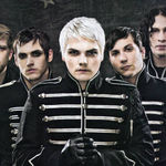 Noul album My Chemical Romance va fi lansat in primavara lui 2010