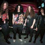 Morbid Angel au semnat cu Seasons Of Mist