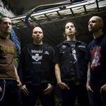 Rotten Sound au semnat cu Relapse Records